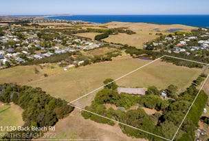 130 Back Beach Road, Cowes, Vic 3922