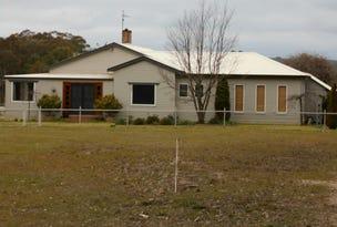 2782 Bonnay Linton Road, Bundarra, NSW 2359