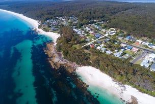 35 Tulip Street, Hyams Beach, NSW 2540