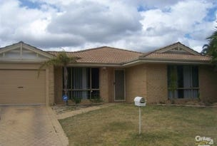 72 Dellar Road, Maddington, WA 6109