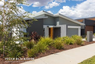 43 Langtree Crescent, Crace, ACT 2911