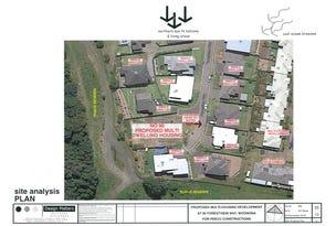 3/90 Forestview Way, Woonona, NSW 2517