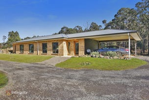 35 Rae Street, Kinglake West, Vic 3757