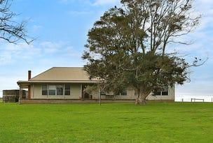 104 Kings Road, Scotts Creek, Vic 3267