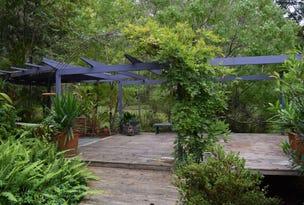 330 Kemps Access, Collombatti, NSW 2440