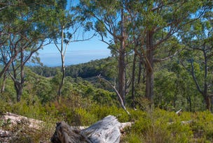 Lot 1 Bruny Island Main Road, Alonnah, Tas 7150