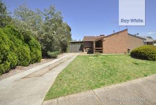 4 Smyth Place, Elizabeth South, SA 5112