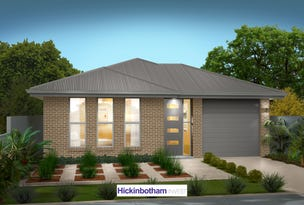 Lot 491  Heath Avenue, Tea Tree Gully, SA 5091