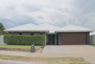 50 Jeppesen Drive, Emerald, Qld 4720