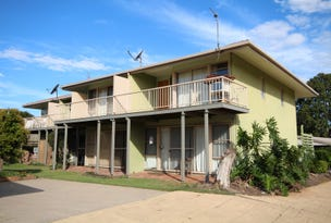 Units 1-12 Currambine Ave, Gympie, Qld 4570