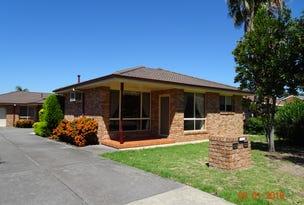 1/7 Benn Crescent, West Albury, NSW 2640