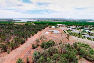 Lot 21 Bella Vista, Lake Wyangan, NSW 2680