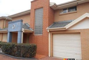 3/34-36 Hemphill Avenue, Mount Pritchard, NSW 2170