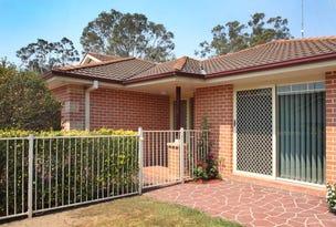 3/33 Pecks Road, North Richmond, NSW 2754