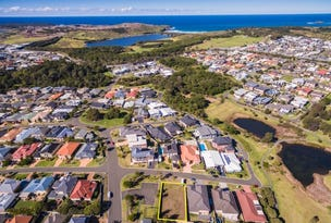 4 Norfolk Crescent, Shell Cove, NSW 2529