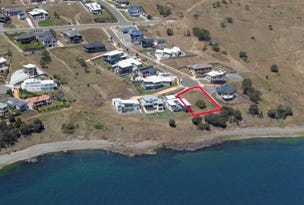 0 Anchorage Court, Tranmere, Tas 7018