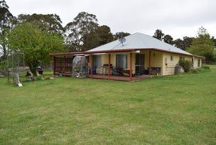 372 Rays Road, Black Mountain, NSW 2365