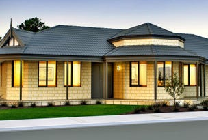 Lot 354 Clydebank Avenue, Busselton, WA 6280