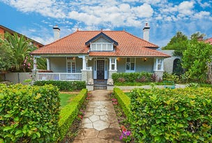 98 Victoria Street, Ashfield, NSW 2131