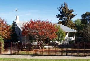3 Murray Avenue, Numurkah, Vic 3636