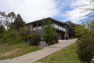 8C Cobbon Crescent, Jindabyne, NSW 2627