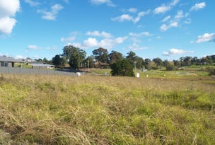 Lot 7 Howard Ave, Bega, NSW 2550