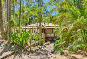 56 Forest Acres Drive, Lake Macdonald, Qld 4563