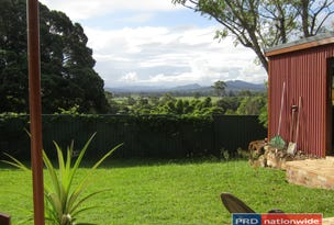 75 Highfield Road, Kyogle, NSW 2474
