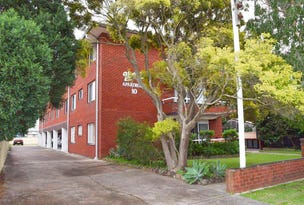 9/10 BOURKE STREET, Adamstown, NSW 2289