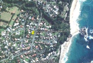 9 Links Avenue, Korora, NSW 2450