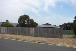28 Wollombi Road, Muswellbrook, NSW 2333