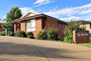 1/1 Brindabella Drive, Tatton, NSW 2650