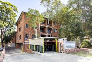 6 Ruby Street, Carramar, NSW 2163