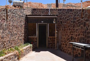Lot 2510 Seventeen Mile Road, Coober Pedy, SA 5723