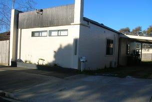 6A Walhalla Street, Newborough, Vic 3825