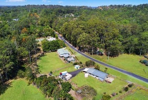 47-63 Main Creek Road, Tanawha, Qld 4556