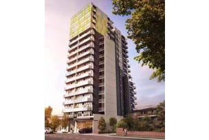 1603/22 Parkes street, Harris Park, NSW 2150