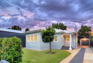 78 Urana Street, Turvey Park, NSW 2650
