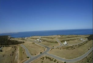 Lot 172 Tern Court, Point Boston, SA 5607