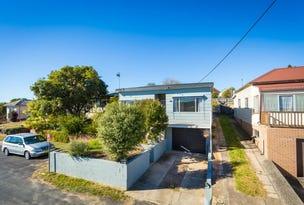 10 Little Church Street, Bega, NSW 2550
