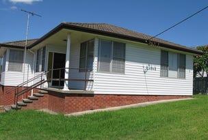 1/5 Neilson  Street, Wallsend, NSW 2287