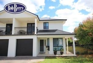 1/15-17 Boundary Road, Dubbo, NSW 2830