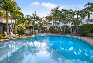 24/23-29 Lumeah Drive, Mount Coolum, Qld 4573