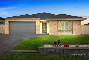 13 Sun Orchid Road, Woongarrah, NSW 2259