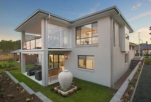 Lot 2117 Sunny Spot Blvd, Catherine Hill Bay, NSW 2281