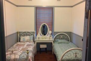 Room 3/18 George Street, Mayfield, NSW 2304