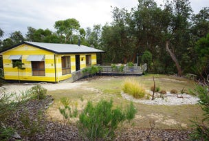 73 and 75 Rainbow Road, Golden Beach, Vic 3851