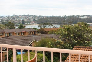 4/115 South Street, Ulladulla, NSW 2539