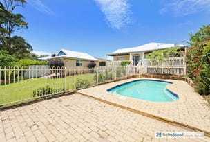 52 Kendall Crescent, Bonny Hills, NSW 2445