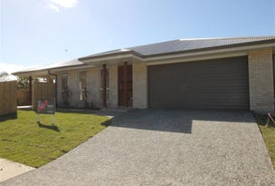 169A Masters Street, Port Macquarie, NSW 2444